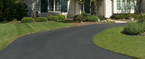 Driveway Paving in Wilkes Barre Pennsylvania by Wilkes Barre Asphalt Paving